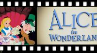 Walt Disney's thirteenth animated classic, Alice in Wonderland, has its roots as far back as Walt's childhood, when he read Lewis Carroll's series as a school boy. Walt made his […]