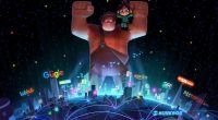 Get ready to wreck some stuff again as Disney Animation just announced a sequel to its 2012 hit film Wreck-it Ralph will hit theaters in 2018. The breaking news was […]