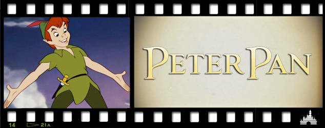 Rotoscopers-Canon-Countdown-Peter-Pan