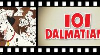 One Hundred and One Dalmatiansis the story of a heroic, black labrador who helps a couple of dalmatians rescue their stolen puppies by suggesting they become black labradors too.Or perhaps […]