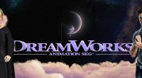 DreamWorks Animation is going down under for its upcoming animated Larrikins, set for a release in 2018. An all-Australian voice cast for the film, featuring Hugh Jackman and Naomi Watts, was announced […]