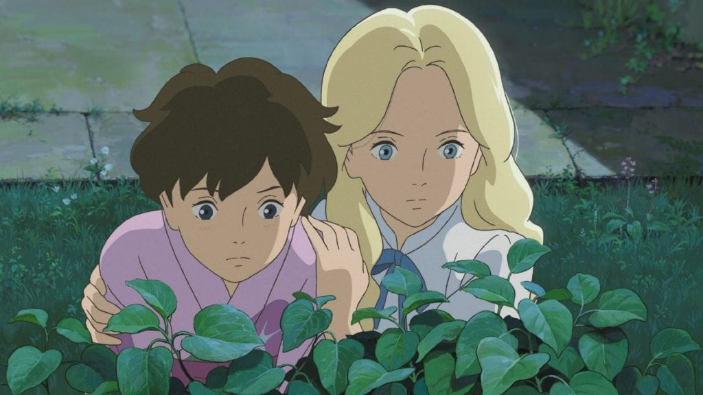 marnie-and-anna-still
