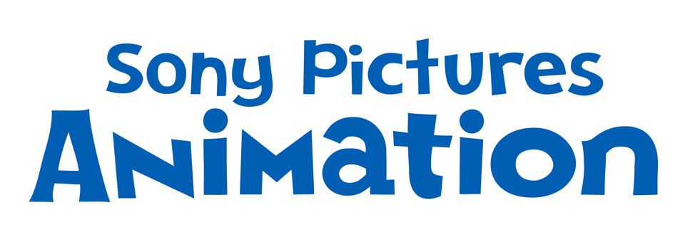 Sony pictures home entertainment and sony pictures animation popeye.