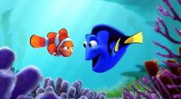 Finding Dory made waves this weekend by not only dominating the weekend box office, but also seizing the highest opening ever for an animated film. The film amassed $136.2 in […]