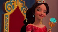 New fantasy animationseries Elena of Avaloris set topremiere on Disney Junioron July 22, 2016. The showcenters around 16-year-old, sword-wielding Princess Elena (voiced byAimee Carrero)who must learn to rule the magical […]