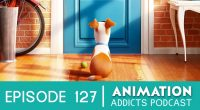 What do your pets do when you are away? Mason and Chelsea welcome special guest host Rachel Wagner to talk about the new Illumination Entertainment's 'The Secret Life of Pets.' […]