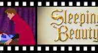 Walt Disney's Sleeping Beauty, the sixteenthfilm in the animated canon,completes Walt's Golden Trio with Princess Aurora and her musical tale, based on both the fairy tales and Tchaikovsky's classic ballet. […]