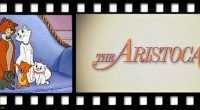 The AristoCats, the last Disney canonfilm approved by Walt Disney himself, began the BronzeAge in Disney history as another comedic animal adventure. Featuring the voice talents of Maurice Chevalier, Eva […]