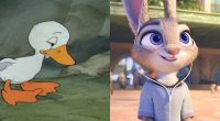 Anyone may know of my love for Zootopia- Walt Disney's recent animated classic. To me, I thought it had something for everyone. It is funny, sweet, inventive and beautiful to […]