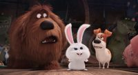 In what is becoming a record-breaking summer for animation, The Secret Life of Pets has made its way to the largest opening weekend for an original animated film of all […]