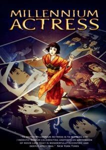 millennium-actress-poster