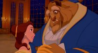 As Disney celebrates 25 years of their animated classicBeauty and the Beast, I thought it was the perfect time to put together 25 reasons why it is one of the […]