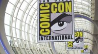 Is it that time again? Yep, it's that time again. San Diego Comic-Con 2016 begins this week! While this four-day pop culture extravaganza may be geared towards the ultimate comic […]