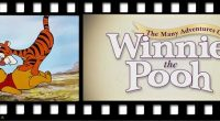 Ah, Winnie the Pooh! Is there anyone who doesn't like Winnie the Pooh? (Actually yes, I can think of one person, but anyhoo.) Winnie the Pooh is generally a beloved […]
