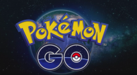If you grew up in the 90s (if you read our site, chances are pretty high that you did), then you're surely familiar with the Pokémon phenomenon. The franchise that […]