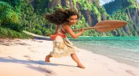 The release of Walt Disney Animation's Moana is vastly approaching and besides some basic story details and the actors who will portray the film's main characters, Moana and Maui, we […]