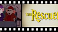 Coming almost in the middle of Disney's Bronze Age, The Rescuers is one of the brightest spots, in one of the darkest times for Disney. True, it is darker and […]