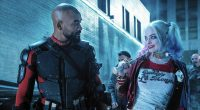 Guest post by Isaac Irvine Before I start my review of DC's Suicide Squad, I need to make a confession: I know nothing about the DC universe and I'm not a […]
