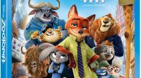Coming from the studio that brought us the recent successes of Wreck-It Ralph, Frozen and Big Hero 6, it's no wonder that Disney's newest animated film Zootopiahas been such a […]