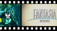 Fantasia 2000 is one of the rare sequels that manages to feel like a worthy successor to the original film. Unlike the many quick cash-grab sequels that Disney became known […]