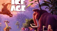 This summer, Blue Sky Studios released the fifth installment in its Ice Age franchise and, to celebrate, released an entire art book dedicated to the franchise.The Art of Ice Age […]