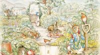 In November of 2015, a report revealed that Sony Pictures was developing a live-action/CG hybrid film adaptation of Beatrix Potter's Peter Rabbit series of books. Will Gluck was set to […]