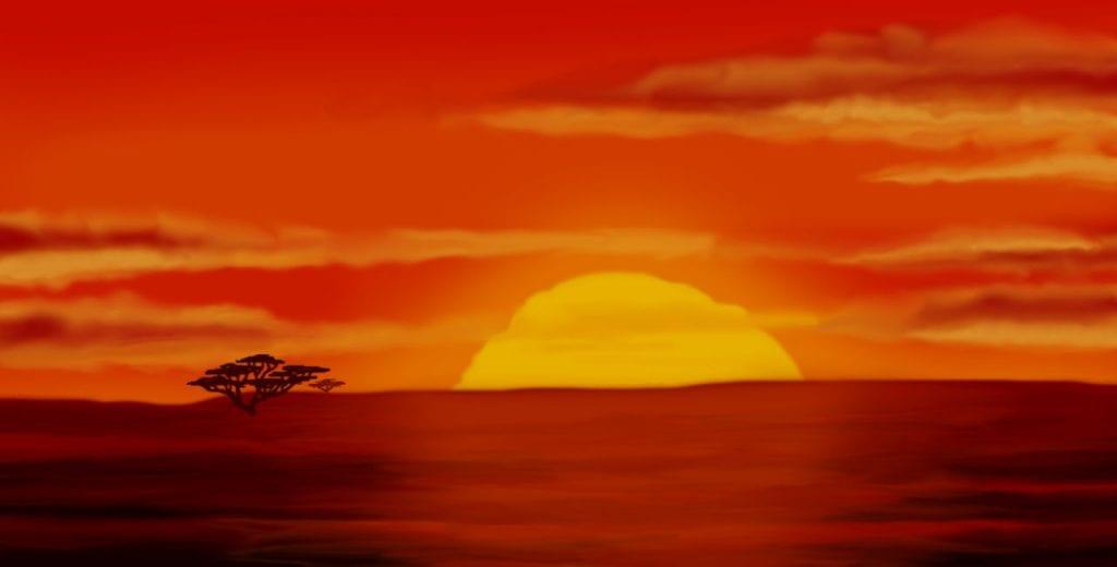 the-lion-king-sunrise