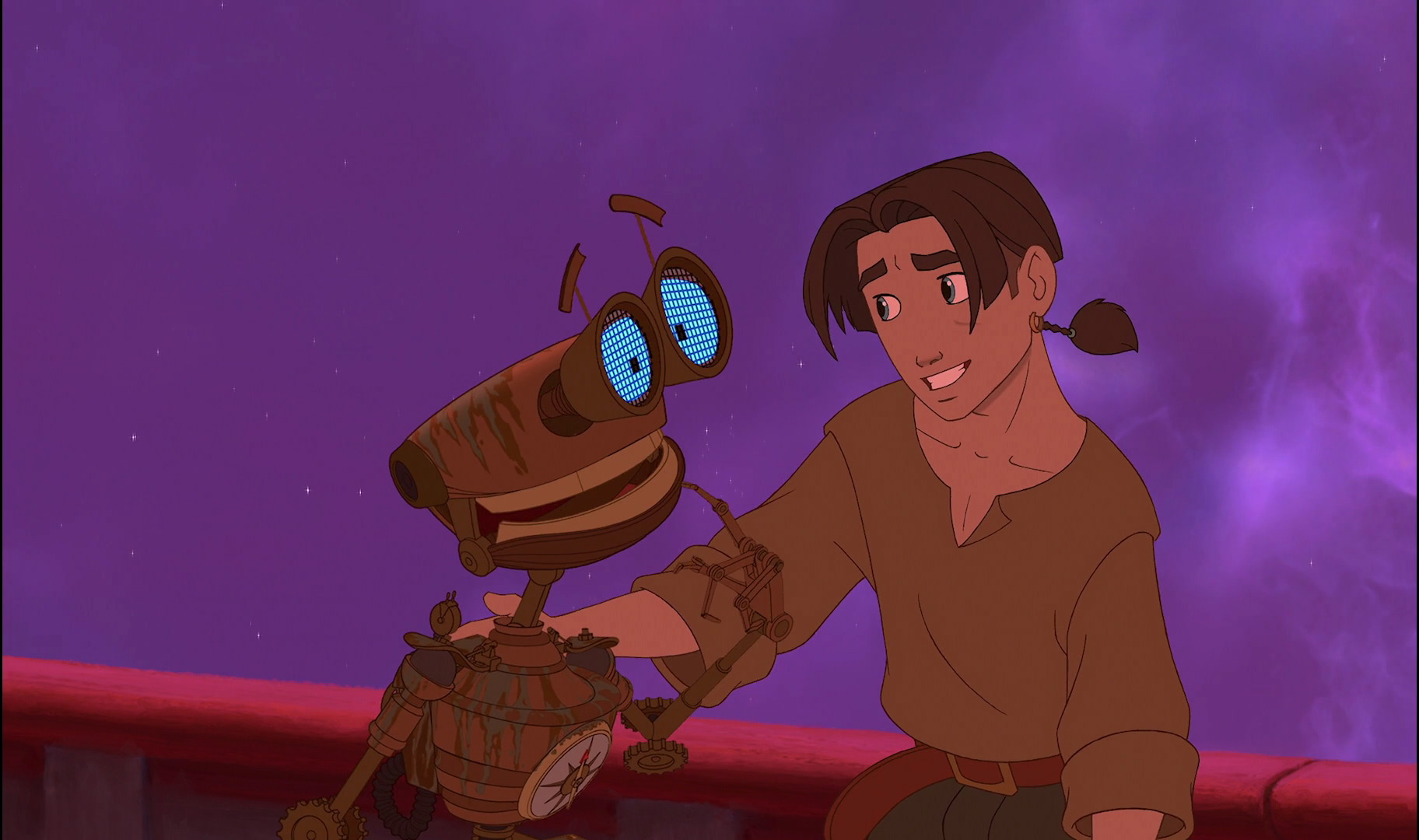 | treasure-planet-disneyscreencaps-com-9947