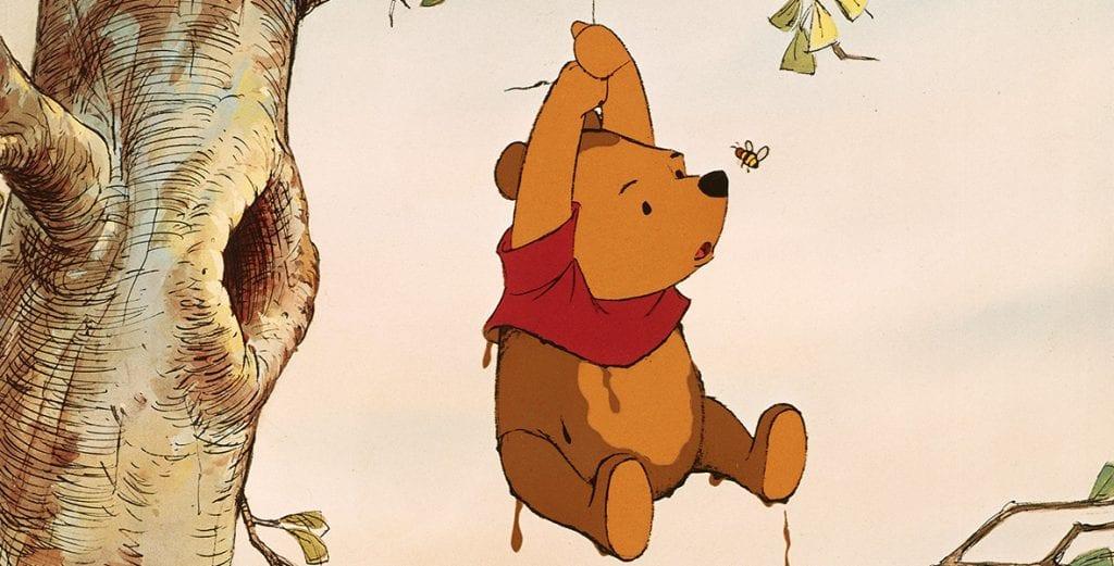 winnie-the-pooh-honey-tree