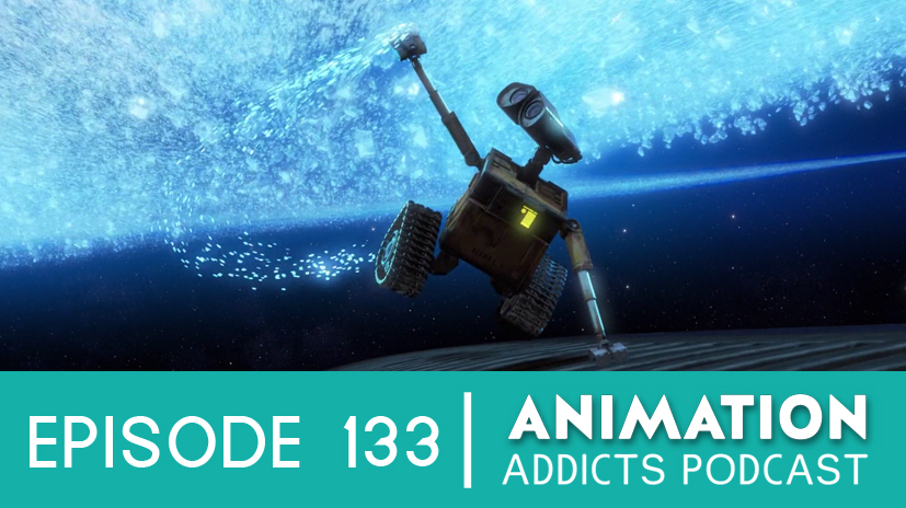 133-wall-e-animation-addicts-podcast-website-art