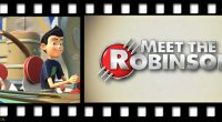 I can vividly remember when I first saw Disney's Meet the Robinsons back in 2007. My parents were on vacation, so my older brother took my younger sibling and me […]
