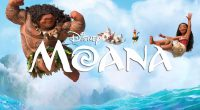 Let the Moana hype begin! Disney has given us a glimpse of the action in the first official clip from the movie. In the clip, Moana (voiced by Auli'i Cravalho) […]