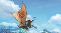 The wait is over! It's been almost a week since Moana hit theaters and we have a bunch of new Disney songs to memorize. After the enormous success of Frozen, with its Broadway-type songs […]