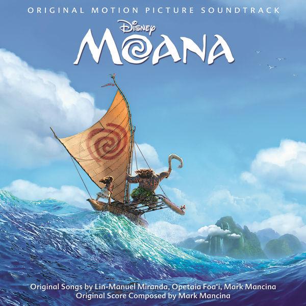 moana-album-cover