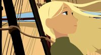 2016 has been a strong year for animation, and one of the unheralded aspects of the year is the great indie films. April and the Extraordinary World, Only Yesterday, Phantom […]