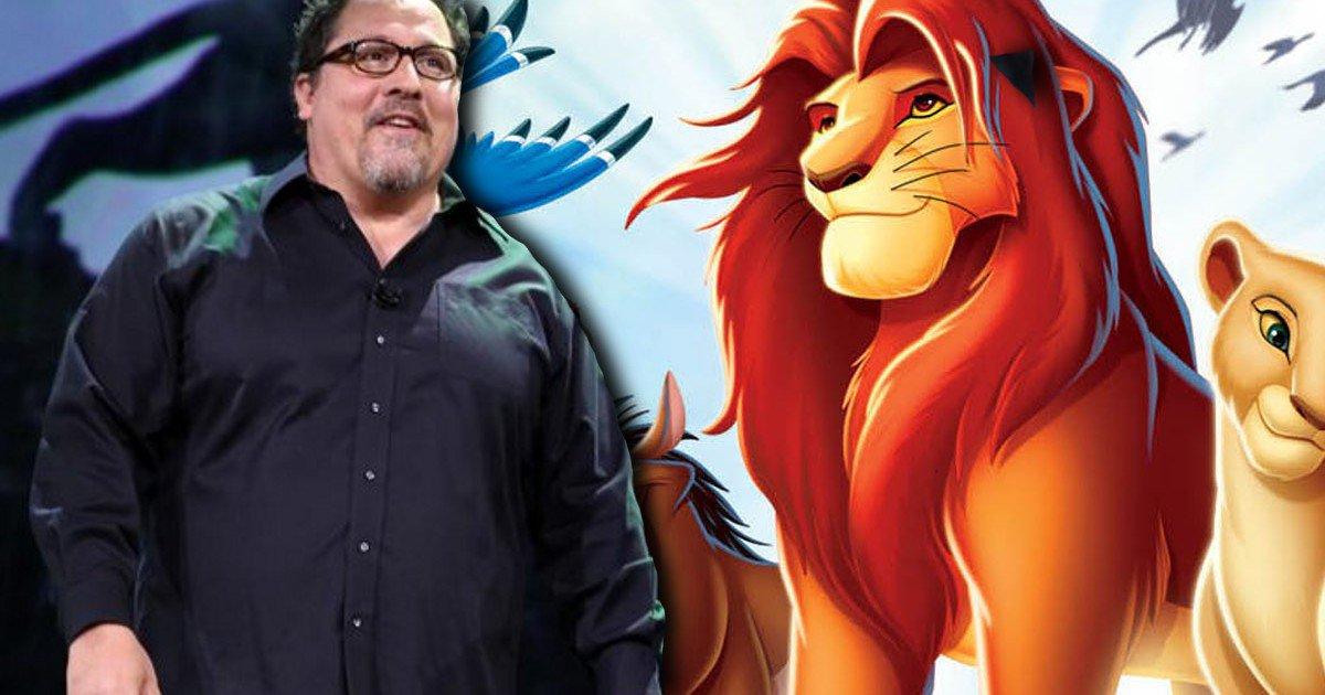 jon-favreau-lion-king