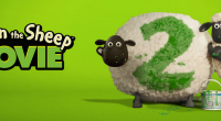 In news that will please fans of stop-motion animation as well as fans of Aardman, a sequel to the 2015 film, Shaun the Sheep Movie, will be made! According to […]