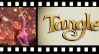 Arguably the movie that started the one word title, Tangled is the 50th animated Disney movie and is based on the Brothers Grimm fairy tale about Rapunzel. We've heard the story since childhood […]