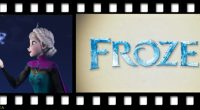 Today, I am here to tell you about a little indie film from Disney that flew way under the radar… Just kidding. We are talking about Frozen! Frozen, in many […]