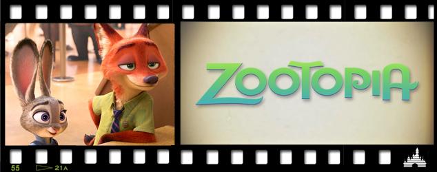 Zootopia-Canon-Review