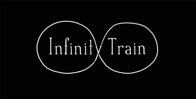 infinitytrain