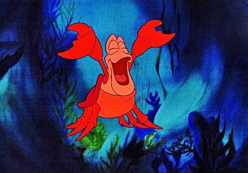 sebastian-little-mermaid