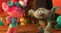 At first glance, DreamWorks' Trolls seems like yet another attempt to capitalize on a popular franchise or phenomenon. And let's be honest, it probably is. However, does the film do the […]
