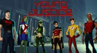 After years of fan petitions, letter-writing campaigns, and Netflix binge watching sessions, Young Justice is finally getting a third season! Warner Brothers announced via press release earlier today that the […]