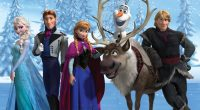 Frozen. It's one of those movies that has defined en entire generation. The blockbuster box office returns, the immense popularity of the songs and characters, and the sheer amount of […]