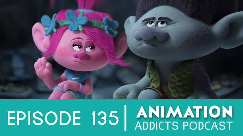 135-trolls-animation-addicts-podcast-website-art