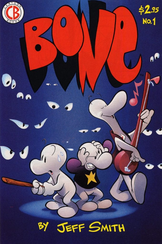 bone-comic