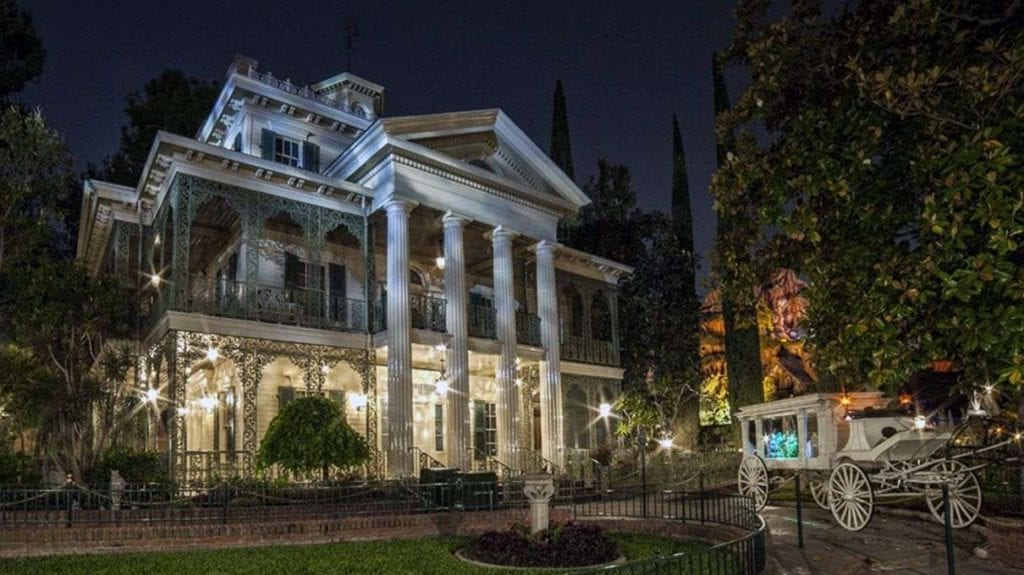 disney-haunted-mansion