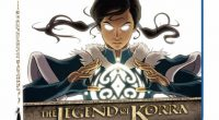 The Legend of Korra, Nickelodeon's critically acclaimed, award-winning animated series, is finally available to own as a complete series on Blu-ray, and if you are a fan of this show, […]