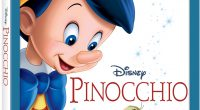"""Pinocchiohas been released on home media many times over the years. And since many of the deleted scenes and other meatier behind-the-scenes featurettes (or """"Classic Bonus Features"""") were already covered […]"""